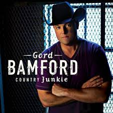 Gord-Bamford-single-When-Your-Lips-Are-So-Close