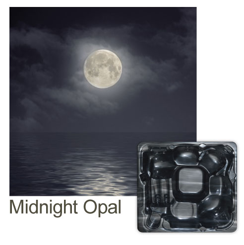midnight-opal-hot-tub-color