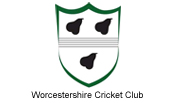 Worcestershire Cricket Club